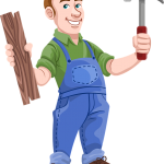 carpenter 1453880 960 720