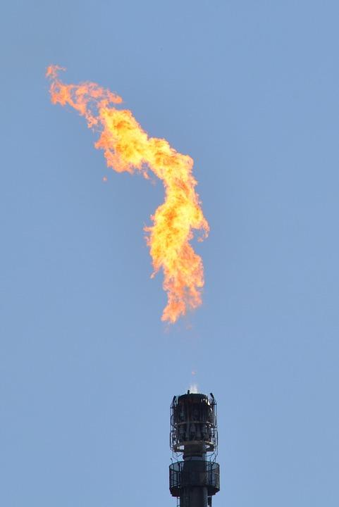 IZBORI 2016. Koalicija za premijera za Petrokemiju kao stratešku državnu tvrtku