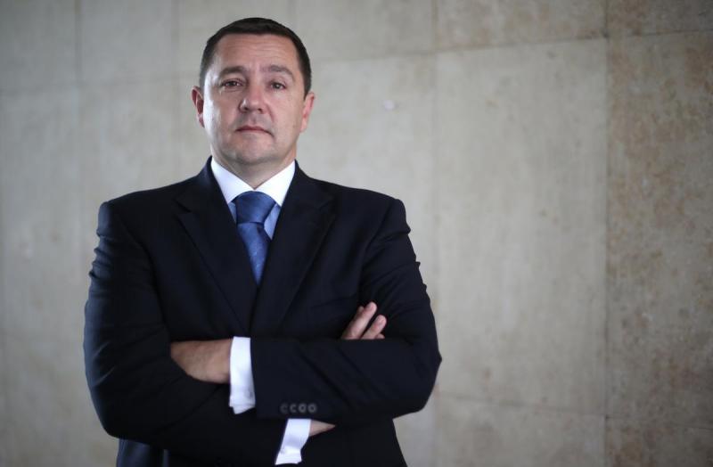 """IZBORI 2016. Zagreb: Mikulić poručio Bandiću """"da nije Rockfeller"""" da se razbacuje gradskim novcem"""