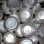 tin cans 622683 960 720