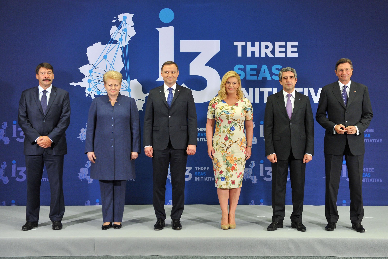 Spajanjem sjevera i juga do snažnije Europe