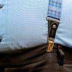 suspenders 1526418 960 720