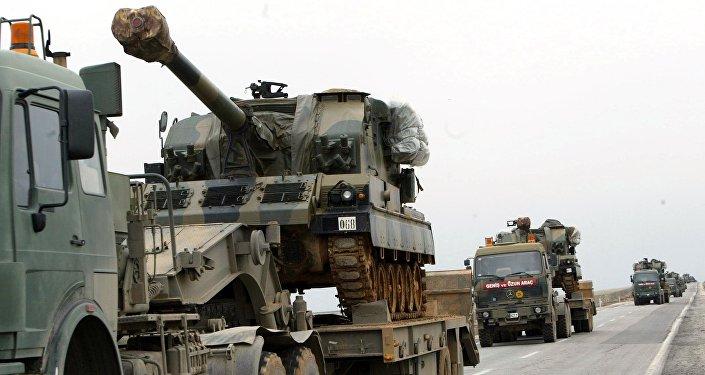 Rusija podigla borbenu spremnost, Njemačka priprema građane za mogući rat