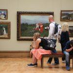 museum 1570838