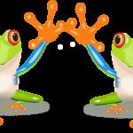 frog 152632
