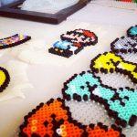 pixelicious handmades 2