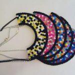 pixelicious handmades 3