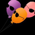 balloon 1293353 960 720