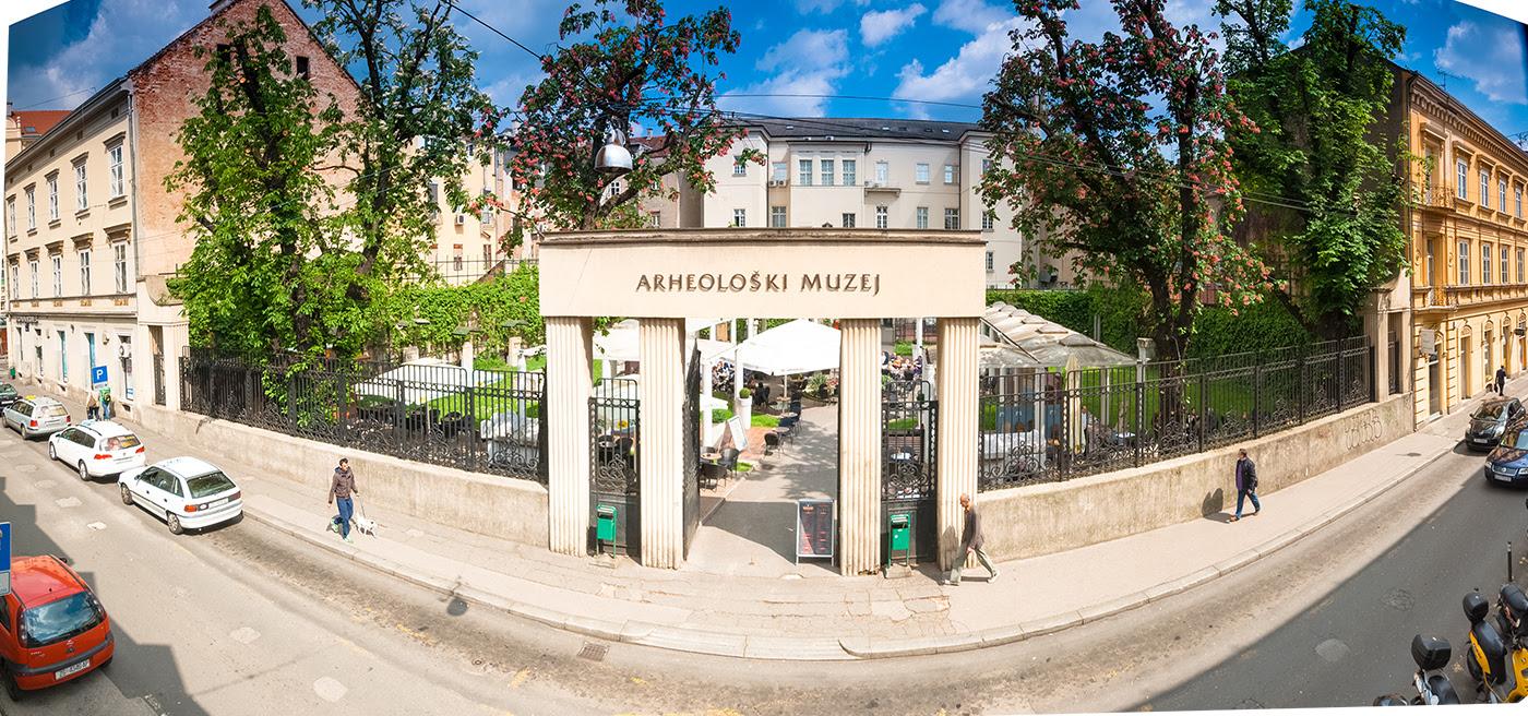 Do kraja godine 9 izložbi u zagrebačkom arheološkom muzeju