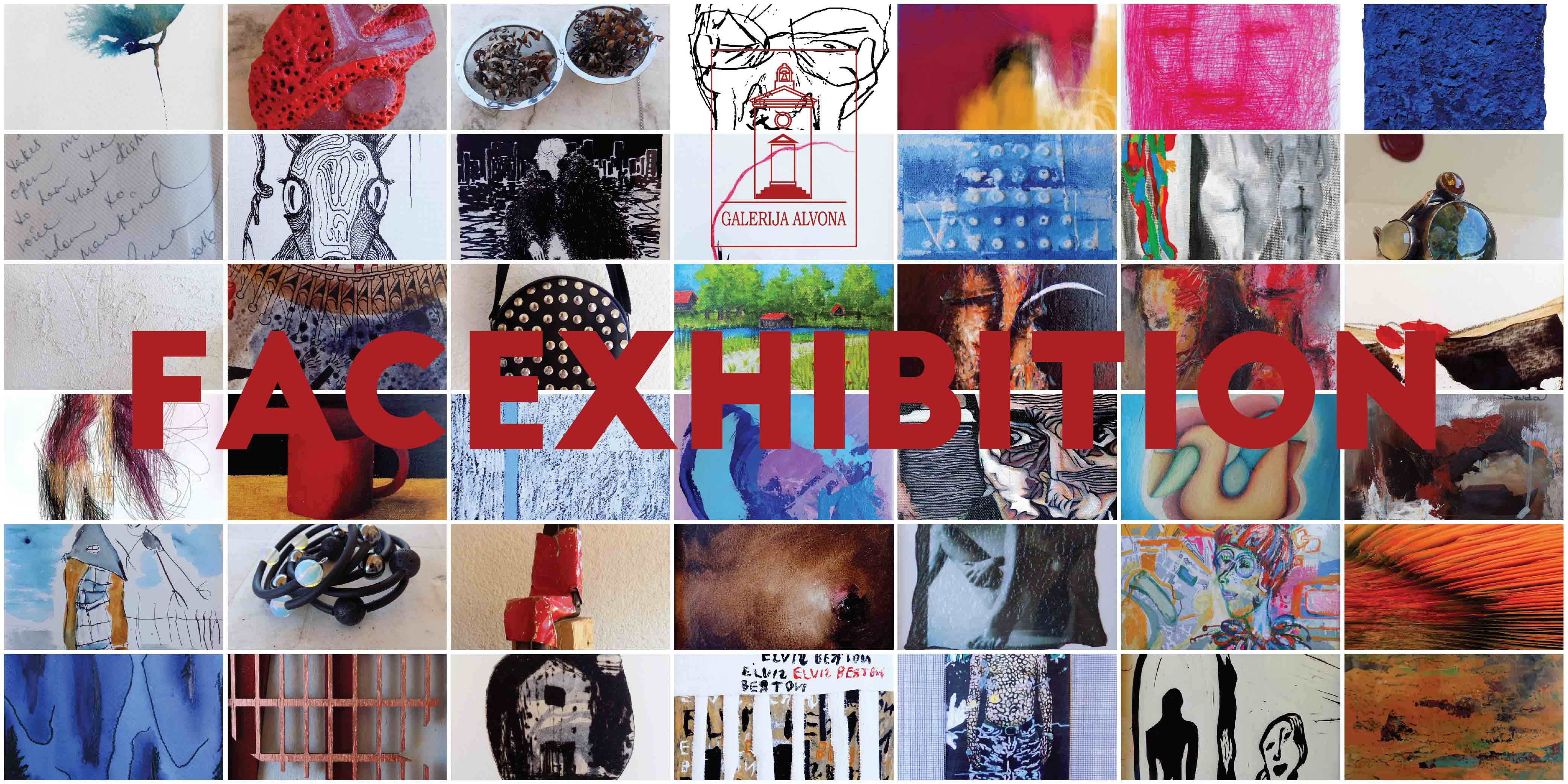 FACExhibition 01