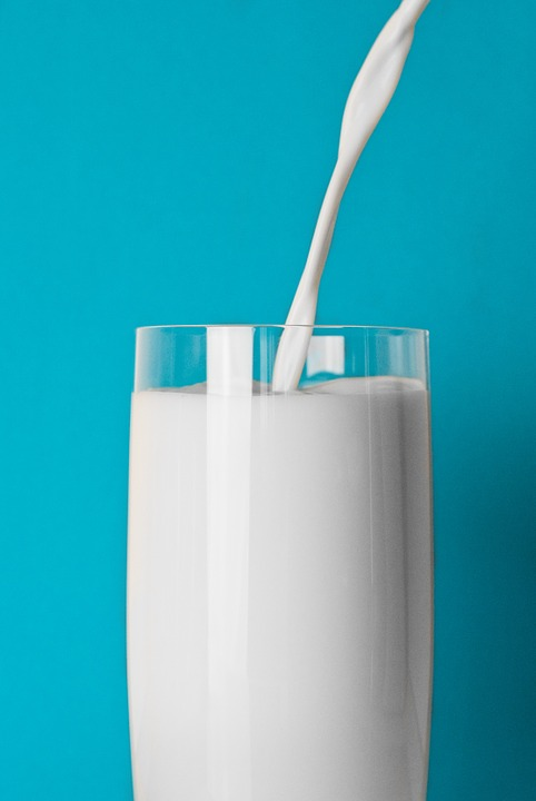 Ministarstvo najavljuje sastanak s proizvođačima oko uredbe EK o redukciji proizvodnje mlijeka
