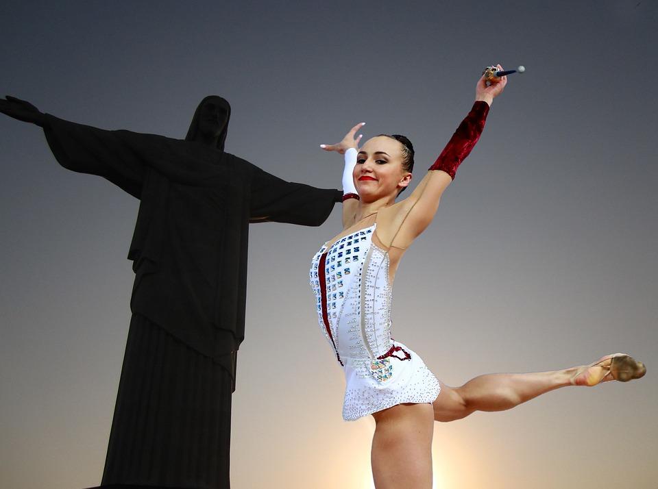 POI Rio – Sve hrvatske medalje na paraolimpijskim igrama