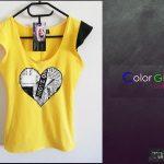 Color Glam kolekcija Talya design 4