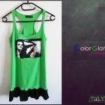 Color Glam kolekcija Talya design 6