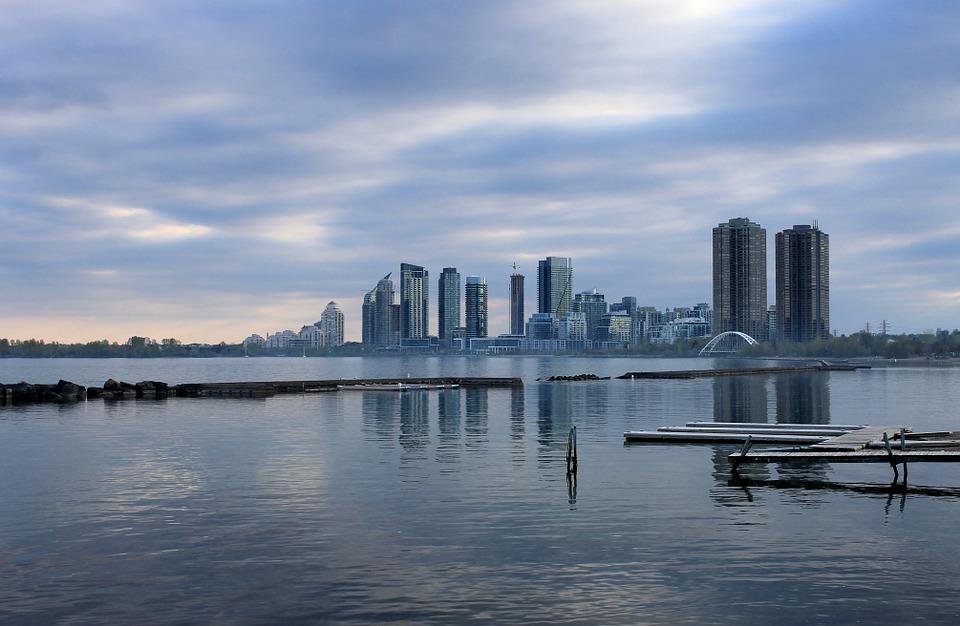 London, Singapur i Toronto predvode listu 30 vodećih poslovnih svjetskih centara