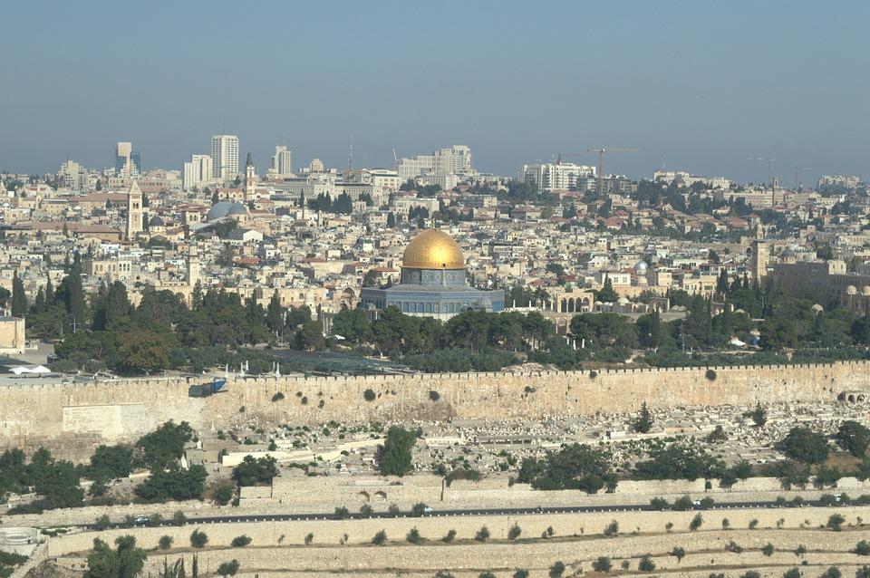 Za nekoliko dana sporazum o rekordnoj pomoći SAD-a Izraelu