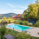 Villa Jelenić by Bertović 16