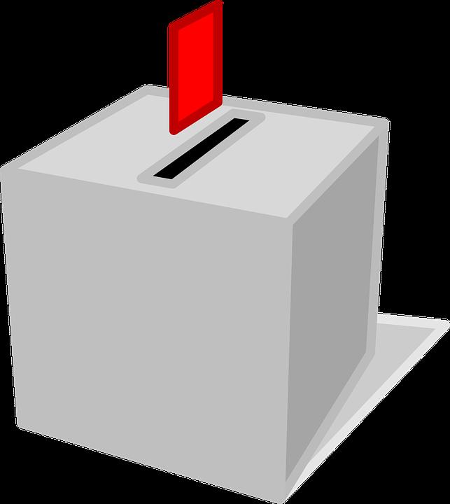 Dodik: RS ne odustaje od referenduma