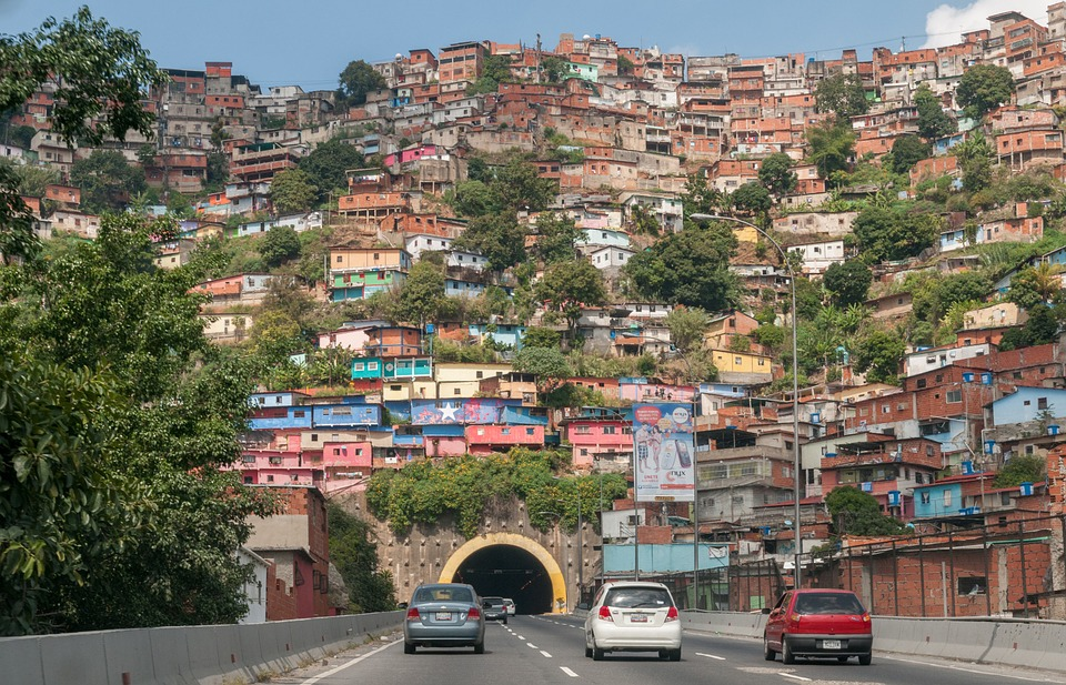 Summit nesvrstanih: Venezuela i Kuba o ekonomskom ratu SAD-a protiv Latinske Amerike