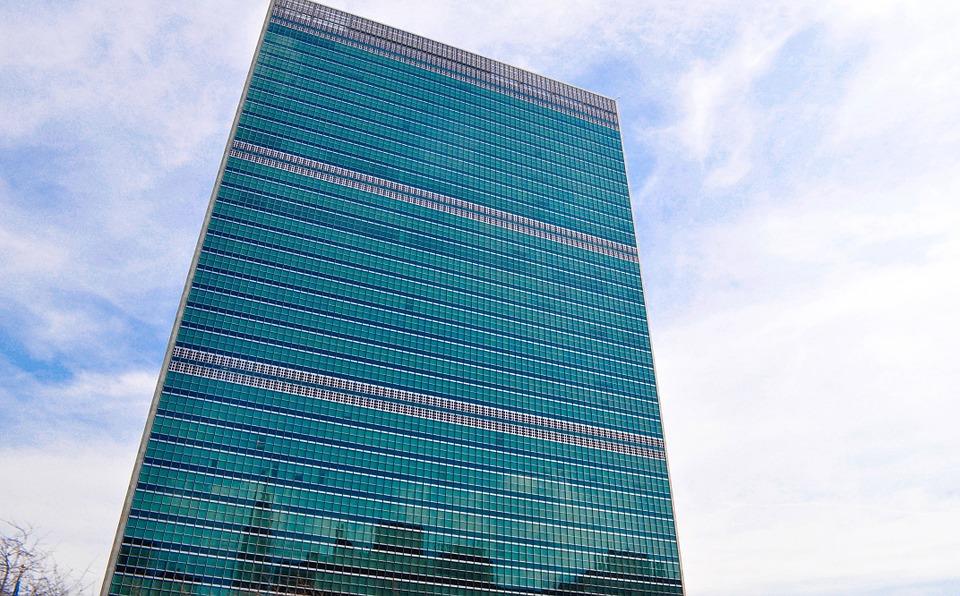 Susreti svjetskih vođa idućeg tjedna u UN-u