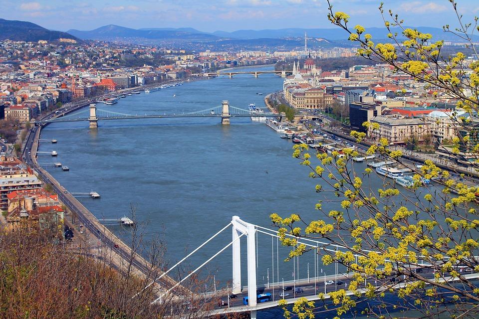 Mađarski ministar kaže da odabir države za život nije temeljno ljudsko pravo
