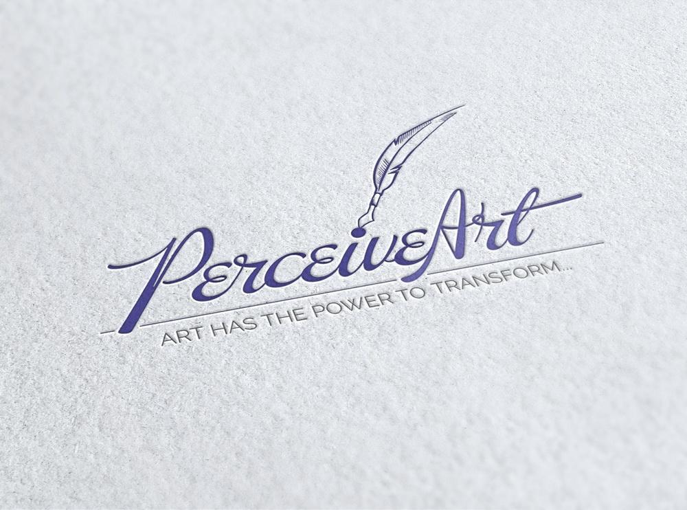 """Izložba """"PerceiveArt predstavlja"""" otvara se u Galeriji Ericsson"""