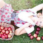 apples 63