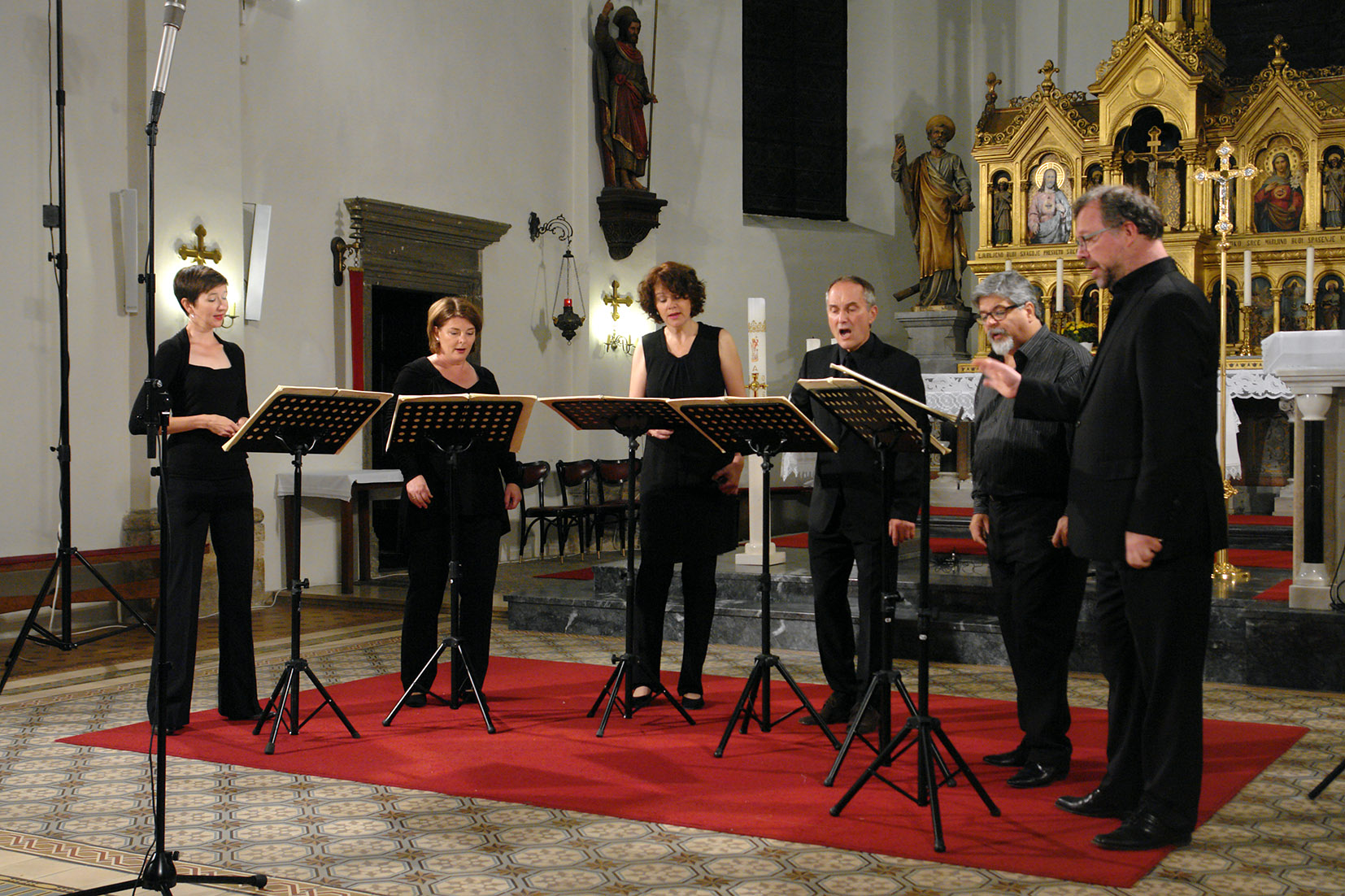 Završnica Samoborske glazbene jeseni u znaku dodjele Nagrade New Note