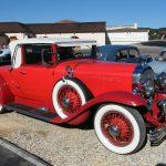 car 1376