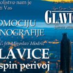 glavice gospin perivoj