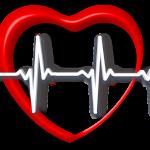 heart 960458