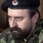 Goran Hadjic