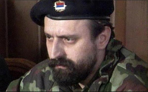 Stranka koju je utemeljio ratni zločinac Goran Hadžić traži mjesta u hrvatskoj Vladi