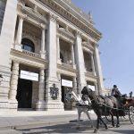 Burgtheater c Schaub Walzer PID