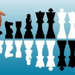 chess 150