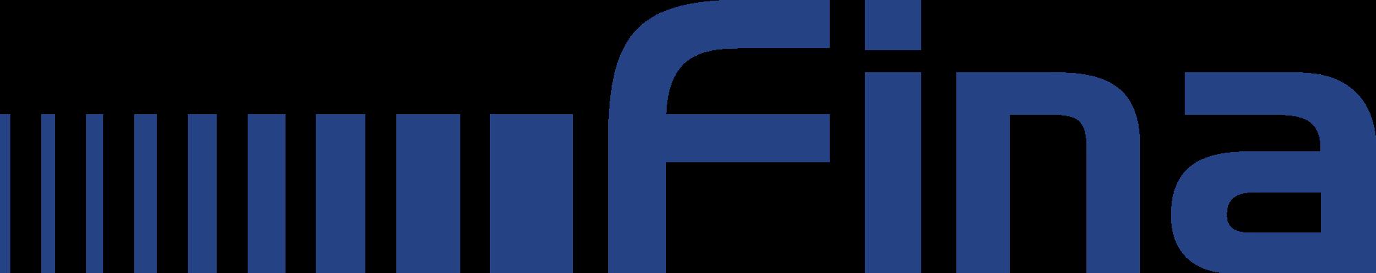 Natječaj za dodjelu IT stipendija u Fini