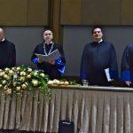 Zlatne diplome 2016 V Serdar 4