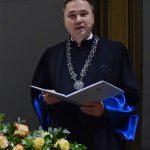 Zlatne diplome 2016 V Serdar 5