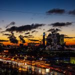 moscow city 171