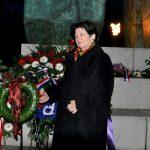 vukovar 14 11 2015 2