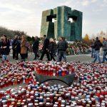 HKLD Vukovar 19 11 2016 147