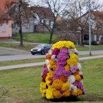 HKLD Vukovar 19 11 2016 200
