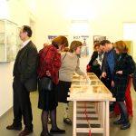 Hrvatski muzej medicine i farmacije 6