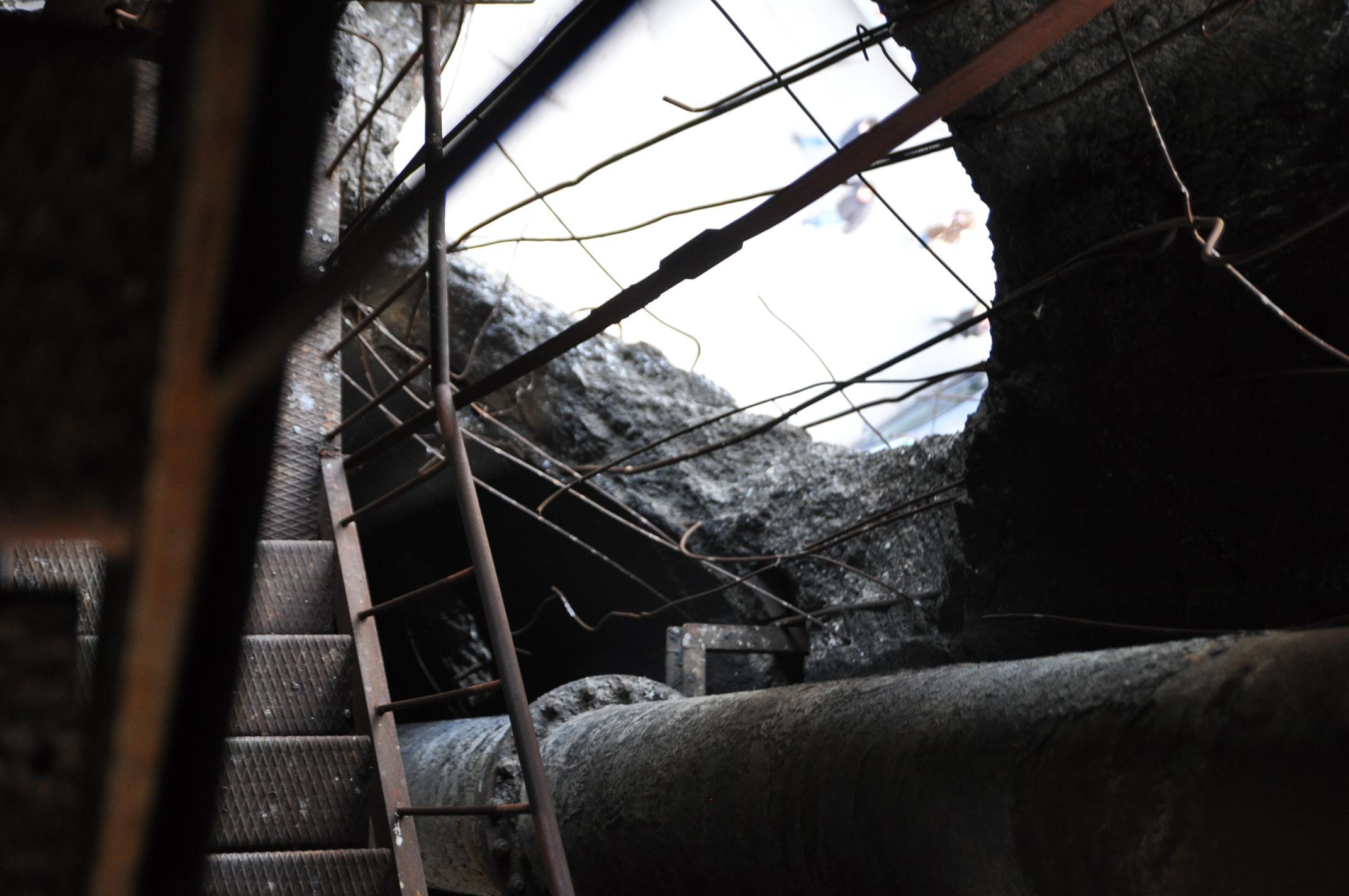 Kanadski Hrvati iskazali veliku potporu za obnovu vukovarskog vodotornja