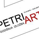 Petriart