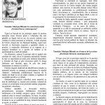 7 Orizont Literar Contemporan o Bilosnićevu Tigru