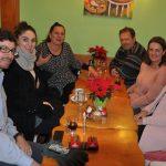 Advent Zagreb 2016 19