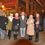 Advent Zagreb 2016 23