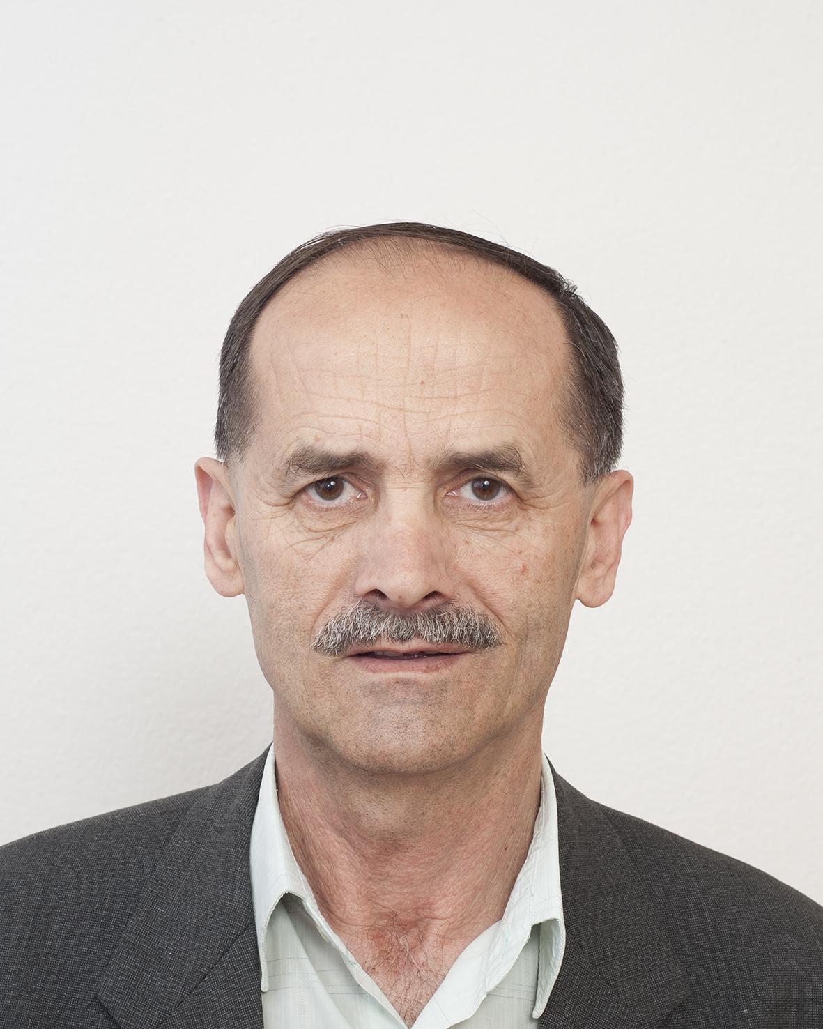 Neumski pjesnik Pero Pavlović izabran za redovitog člana Slavenske akademije književnosti i umjetnosti