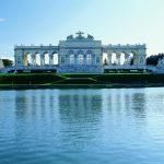 Gloriette c Schloß Schönbrunn Kultur und Betriebsges.m.b.H